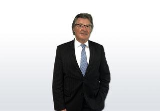 Theodor M. Kersche