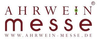 Die Ahrweinmesse findet immer im November im Ahrtal statt. Das ist die einzige Veranstaltung, wo Sie von fast allen Winzern der Ahr an einem Ort die Weine probieren können.