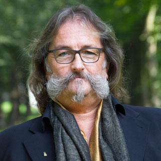 Dirk Burrekoven