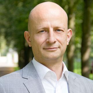 Felix Oestreich