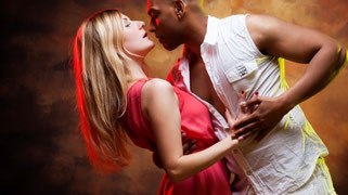 Bachata lessen in Roosendaal
