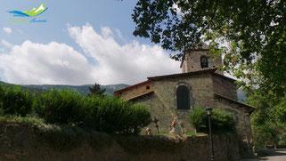 Iglesia Chia