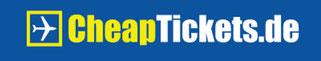 Günstige Flüge buchen 2020 Angebote Flüge Fluege günstiger Flug Billigflug Billigflüge billige Flüge Emirates Etihad Qatar Airways Eurowings TUIfly economy class Business first Flotte Flugvergleich Flüge vergleichen Flüge suchen Flugsuchmaschine
