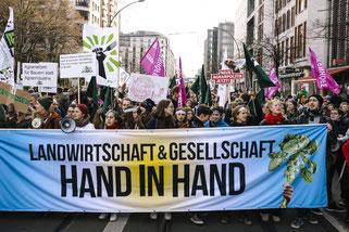 Foto: Fabian Melber/wir-haben-es-satt.de
