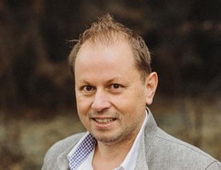 Profil Martin Kind