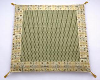 い草座布団「むさし」品番:6250