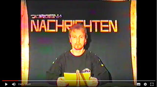 Zum Sündermann Video bitte auf das Foto klicken!
