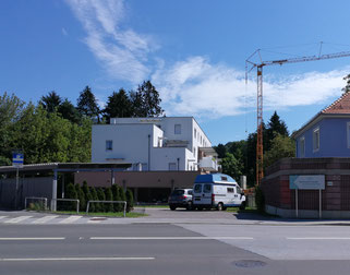 Thomas-Arbeiter-Gasse 35