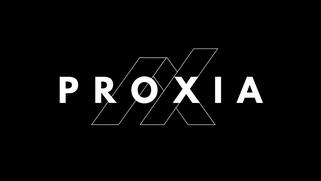 PROXIA,プロシア,ホールディングス,