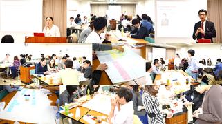 日本PMO協会,セミナー,