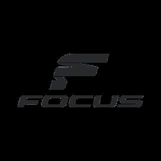Focus Markenlogo
