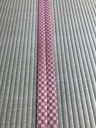 畳縁 ルーミー45