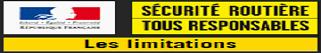délit de grande vitesse - sécurité routière- limitations de vitesses - actualités des infractions routières - permis galere