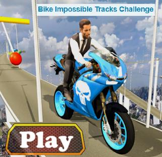 jeu de moto/jeu motocross