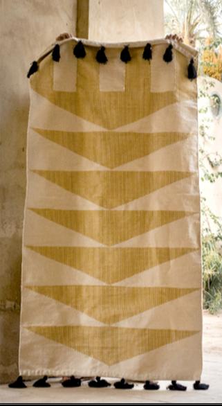 Teppich, Kelim. From Kiliim, new Kilim, neues Kelim in der Schweiz, Zürich, Kelim Design.  kilimmesoftly.ch