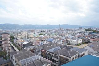 メイツブランヴェリテ若江岩田,中古マンション,メイツブラン,0675038474