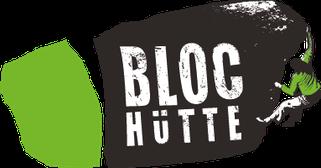 BlocHütte Augsburg