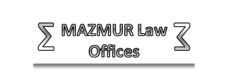MAZMUR Law Offices Indonesia