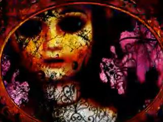 Doll(2005年)