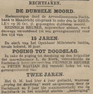 Limburger koerier 06-02-1907