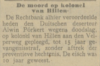 Arnhemsche courant 09-12-1919
