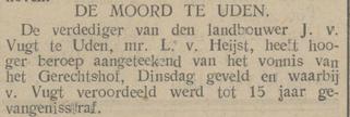 De Zuid-Willemsvaart 27-07-1912