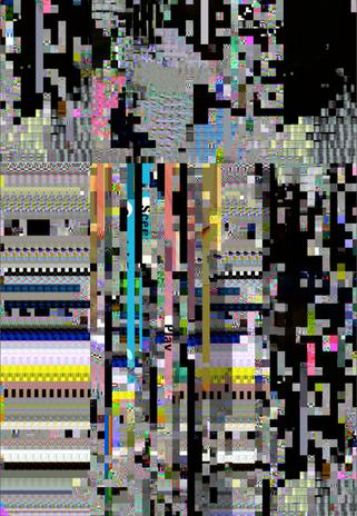 EDITORIAL STADT LIED SAMMLUNG ANDREA BAYER KONZEPTION ARTDIREKTION LAYOUT TYPOGRAFIE ILLUSTRATION GRAFIKDESIGN PLATTENCOVER LP ARTWORK POSTER