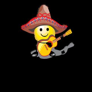 Learn Spanish Vocabulary - Apprenez le Vocabulaire espagnol - Lerne den spanischen Wortschatz - Aprende el vocabulario espanol