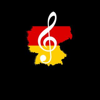 Learn German Vocabulary - Apprenez le vocabulaire allemand- Lerne deutscher Wortschatz - Aprende el vocabulario aleman