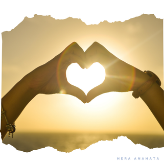 Energetische reiki healing kennismakingsbehandeling Hera anahata