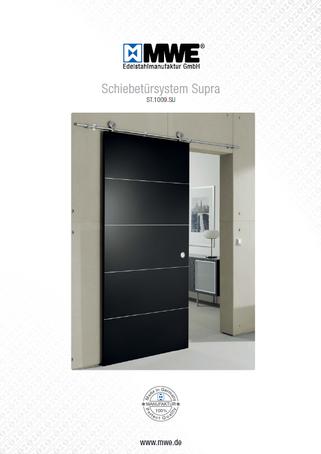 mwe, москва, диллер, alfa-design, фурнитура, двери, раздвижные, supra, st.1009