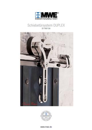mwe, москва, диллер, alfa-design, фурнитура, двери, раздвижные, duplex, st.1007