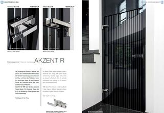 mwe, alfa-design, фурнитура, двери, раздвижные, распашные, душевые, лестницы