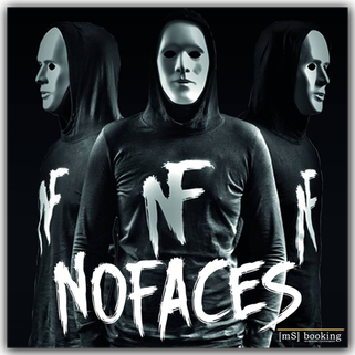 NO FACES