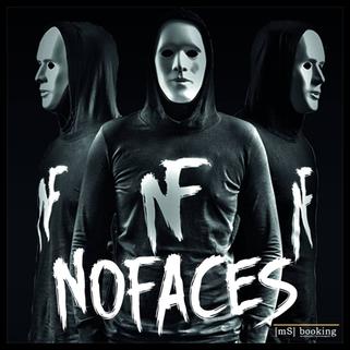 NO FACES