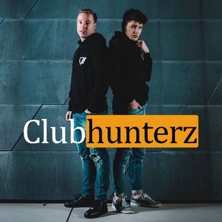 CLUBHUNTERZ