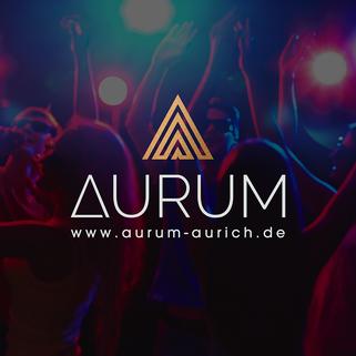 AURUM AURICH
