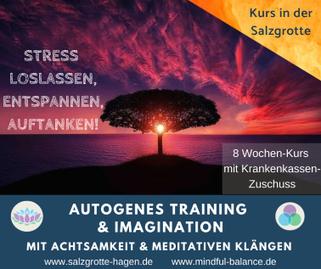Entspannung, Workshops, Achtsamkeit, Hagen, www.mindful-balance.de