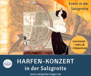 Entspannung, Stressbewältigung, Klangschalen, Hagen, www.salzgrotte-hagen.de, www.mindful-balance.de