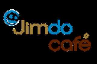 JimdoCafe札幌大通