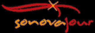 Logo transparent (.png)