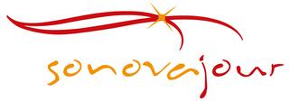 Logo Hintergrund weiss (.jpg)