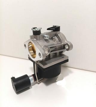 carburateur-tecumseh-ohv-140-170-175-180-ov490
