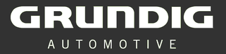 GRUNDIG AUTOMOTIVE - eine Marke der AL-CAR Technology Group