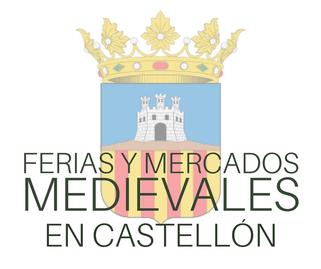 Ferias y Mercados Medievales en Castellon