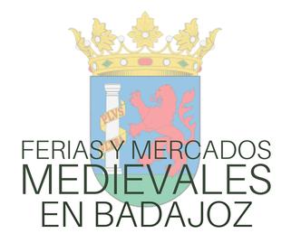 Ferias y Mercados Medievales en Badajoz