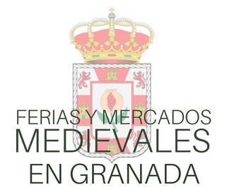 Ferias y Mercados Medievales en Granada