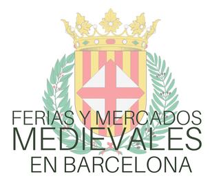Ferias y Mercados Medievales en Barcelona