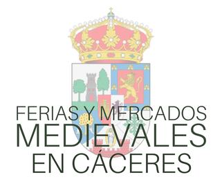 Ferias y Mercados Medievales en Caceres