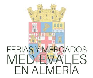 Ferias y Mercados Medievales en Almeria